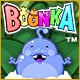 Boonka gratis downloaden