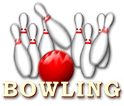 Bowling bf