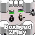 Boxhead - 2Play