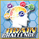 Brain Challenge gratis downloaden