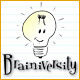 Brainiversity gratis downloaden