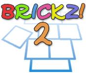Brickz 2
