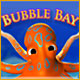 Bubble Bay gratis downloaden