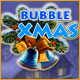 Bubble Xmas gratis downloaden
