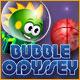Bubble Odyssey gratis downloaden
