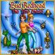 Bud Redhead gratis downloaden
