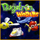 Bugatron Worlds gratis downloaden