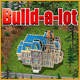 Build-a-lot gratis downloaden