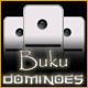 Buku Dominoes gratis downloaden