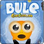 Bule 2