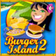 Burger Island 2 The Missing Ingredients gratis downloaden