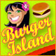 Burger Island gratis downloaden