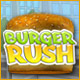 Burger Rush gratis downloaden