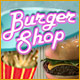 Burger Shop gratis downloaden