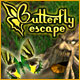 Butterfly Escape gratis downloaden