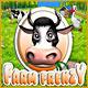 Farm Frenzy gratis downloaden
