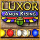 Luxor Amun Rising gratis downloaden