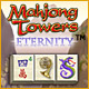 Mahjong Towers Eternity gratis downloaden