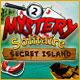 Mystery Solitaire Secret Island gratis downloaden