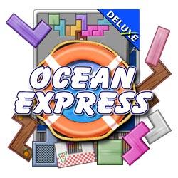 Ocean Express De luxe