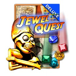 Jewel Quest De luxe