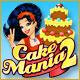 Cake Mania 2 gratis downloaden