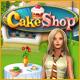 Cake Shop gratis downloaden