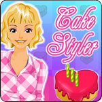 Cake Styler