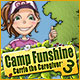 Camp Funshine Carrie the Caregiver 3