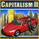 Capitalism II gratis downloaden