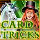Card Tricks gratis downloaden