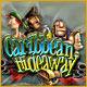 Caribbean Hideaway gratis downloaden