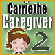 Carrie the Caregiver 2 Preschool