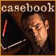 Casebook gratis downloaden