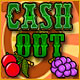 Cash Out gratis downloaden