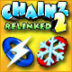 Chainz 2 Relinked gratis downloaden