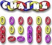 Chainz bf