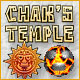 Chaks Temple