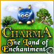 Charma The Land of Enchantment