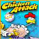 Chicken Attack gratis downloaden