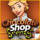 Chocolate Shop Frenzy gratis downloaden
