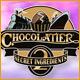 Chocolatier 2 Secret Ingredients gratis downloaden