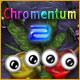 Chromentum 2 gratis downloaden