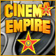 Cinema Empire gratis downloaden