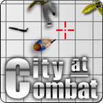 City at Combat