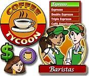 Coffee Tycoon bf