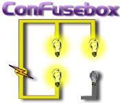 Confuse Box