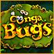 Conga Bugs gratis downloaden
