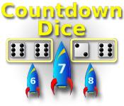 Countdown Dice
