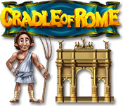 Cradle of Rome bf